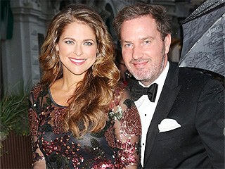 Princess Madeleine Expecting Second Child