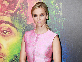 Reese Witherspoon: My Divorce Made My Brain Feel Like 'Scrambled Eggs'