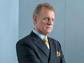 Stephen Collins Confesses: 'I Did Something Terribly Wrong That I Deeply Regret'