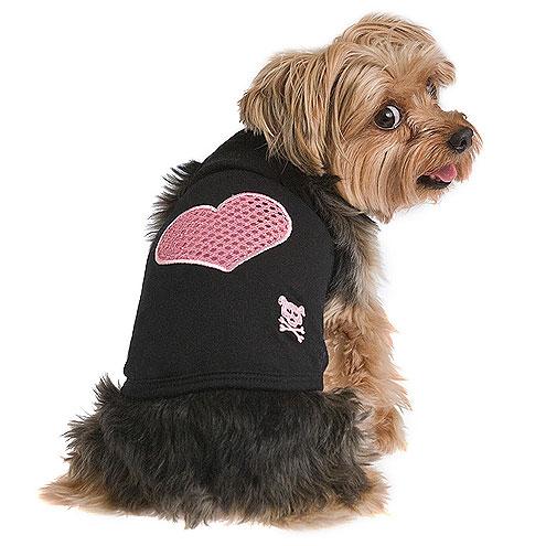 ... TANK - Pet Style, Animals & Pets, Pet Clothing, Pet Toys : People.com