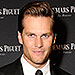 Tom Brady's New UGG Commercial Features His Dog ... Is It Rude to Stare? | Tom Brady