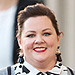 Melissa McCarthy Wore What to Adam Levine's Hal