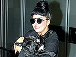 See Latest Lady Gaga Photos