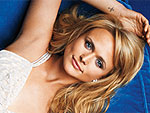 Miranda Lambert on the Record: Inside Our PEOPLE Country Cover Shoot and Interview