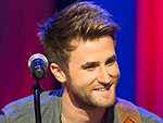 The Swon Brothers Make Their Grand Ole Opry Debut | The Swon Brothers