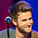 The Swon Brothers Make Their Grand Ole Opry Debut with a Nod to History – and Mom and Dad | The Swon Brothers