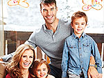 Cover Story First Look: Trista & Ryan Sutter 10 Years After The Bachelorette
