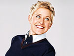 First Look: Ellen DeGeneres on Life and Love – in Her Own Words | Ellen DeGeneres