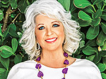 First Look: Paula Deen PiecesHer Life Back Together | Paula Deen
