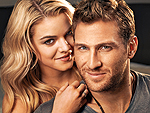 Cover Story First Look: Juan Pablo Fires Back – 'I Am Not the Bad Guy'