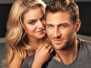 Cover Story First Look: Juan Pablo Fires Back