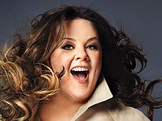 In Her Own Words: Melissa McCarthy on Early Struggles and Success in Hollywood | Melissa McCarthy