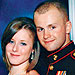 Read the Cover Story: Did a Military Love Triangle Lead to Tragedy?