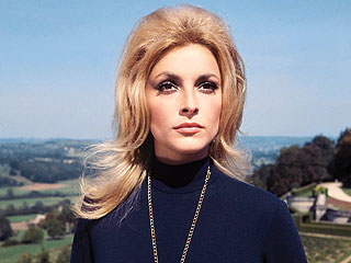 Cover Story First Look: Debra Tate Shares Chilling New Insights Into Her Sister Sharon's Murder