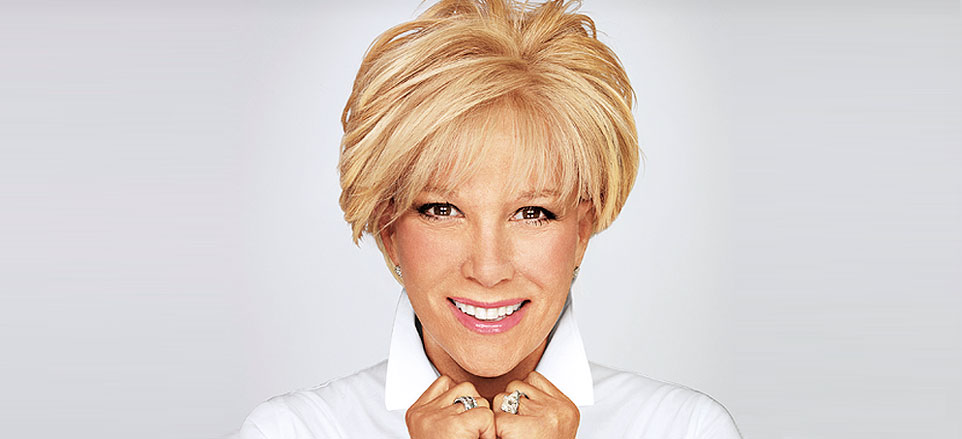 Joan Lunden Related Keywords & Suggestions - Joan Lunden