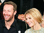 Why We Were All Too Hard on Gwyneth & Chris's 'Conscious Uncoupling' | Gwyneth Paltrow