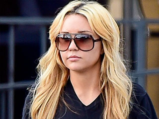 An Editor's Take: The Latest on Amanda Bynes's Road to Recovery