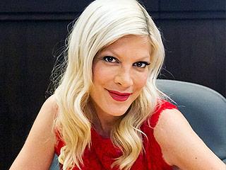 An Editor's Take: True Tori Is 'Mortifying'