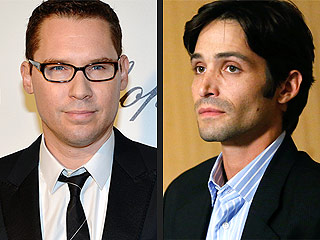 Hollywood Accused: An Editor's Take on the Bryan Singer Scandal