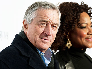 Inside Our Touching Interview with Robert De Niro | Robert De Niro