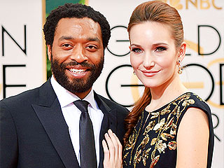 Red Carpet Spotlight: Chiwetel Ejiofor Dishes on Awards Season | Chiwetel Ejiofor