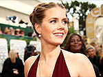 Red Carpet Spotlight: Amy Adams on her Journey to the Oscars