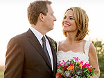 An Editor's Take: Inside Hollywood's Wedding Season | Michael Feldman, Savannah Guthrie