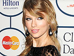 The 5 Best and Worst Looks of the Week: Taylor Swift and Jessica Simpson Top the List