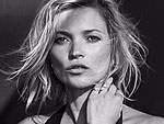 Style Insider: The 5 Best and Worst Looks of the Week | Kate Moss