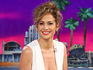 5 Best & Worst Looks of the Week: Jennifer Lopez, Kendall Jenner & More | Gisele Bundchen