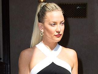 Style Insider: The 5 Best and Worst Looks of the Week | Kate Hudson