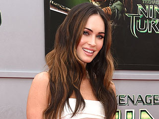 Style Insider: The Week's 5 Best & Worst Looks | Megan Fox