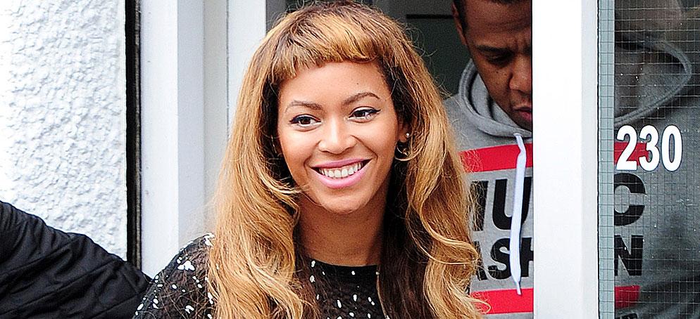 5 Best & Worst Looks of the Week: Beyoncé, Kate & More!
