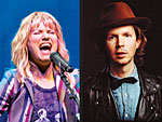 The 10 Best Albums of 2014 (So Far)