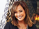 Carrie Ann Inaba's Hosting Disaster: 'My Stove, Air Conditioner & Coffee Maker Broke'