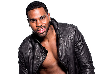 Let Jason Derulo Talk Dirty to You
