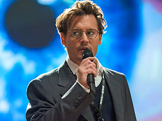 Thinking of Seeing Transcendence This Weekend? Think Again