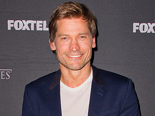 Nikolaj Coster-Waldeau: 'I Was the Biggest Failure in the History of Hollywood'