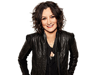 Sara Gilbert On Being Starstruck and Getting Mistaken for Her Sister | Sara Gilbert