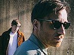 Review: The Black Keys' Turn Blue Is a Psychedelic, Surrealist Departure