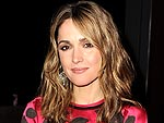 Rose Byrne on Costar Melissa McCarthy:'She's Really Like Sunshine'