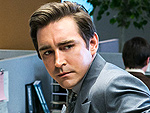 Halt and Catch Fire: Can AMC's Latest Fill Mad Men's Shoes?