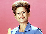 Life After Brady: Why Ann B. Davis Left the Spotlight