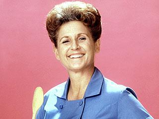 Life After Brady: Why Ann B. Davis Left the Spotlight