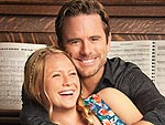 Chip Esten Opens Up About His Daughter's Battle with Leukemia