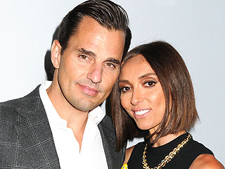 How Giuliana and Bill Rancic Are Coping with Their Surrogate's Miscarriage