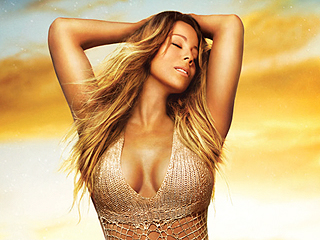 Mariah Carey's 10 Best Songs – Our Critic Weighs In