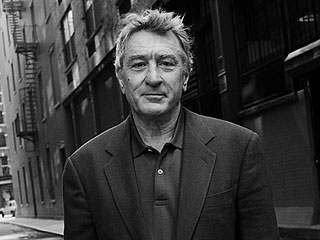 Robert De Niro: My Life in Pictures | Robert De Niro