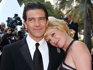 What Went Wrong with Melanie & Antonio's Marriage? | Antonio Banderas, Melanie Griffith