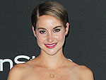 StyleTracks: The Stars' Best and Boldest Looks | Shailene Woodley